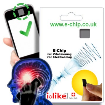 e-chip.co.uk
