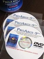 DVD-proargi9